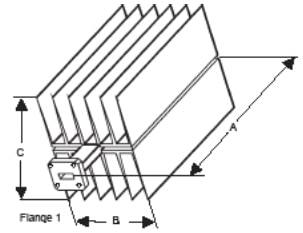 1000w-high-power-termination-copy