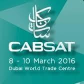 CabSat2016