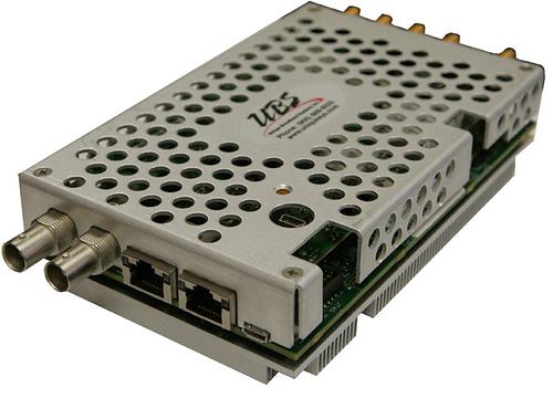 Modulator OEM Board ATSC DTMB DVB-S2 DVB-T2 ISDB-T ISDB-Tb CMMB