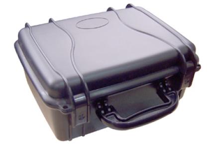 DVB-TH Portable Test Transmitter2